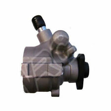 POWER STEERING PUMP FIAT BRAVA / BRAVO / MAREA / PUNTO / ULYSSE / NEW
