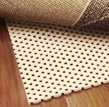 120 X 180cm Anti Slip Rug Mat Gripper Grip For Hard Floors Non Slip Grip Gripper