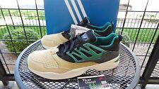 mita x adidas torsion allegra mt, size 10.5, ds, 100% authentic guaranteed