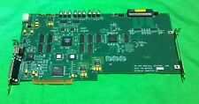 GE 00-884594-02 DISPLAY ADAPTER S2 BOARD for OEC 9800 Plus MOBILE C-ARM (#2074)