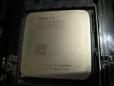 AMD FX-8350 4GHz Black Edition 8-Core AM3+ 125W PC CPU Processor FD8350FRW8KHK