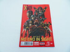 Uncanny X- men Special 1  . Marvel 2014 -  FN / VF