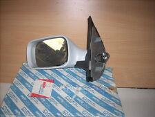 SPECCHIETTO RETROVISORE SX FIAT PUNTO 1993-1997 Cod. 717384099 NUOVO ORIGINALE