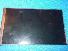 Pantalla LCD Para Acer Iconia Tab 7 A1-713 600 x1024