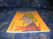 ANDREA PAZIENZA - ZANARDI - I CLASSICI DEL GRIFO EDIZIONE 1993