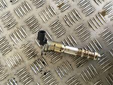 2005 3.6  AUTO Cadillac Cts Oil Pressure Sensor