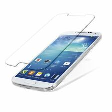 For Samsung Galaxy S7 Phone Genuine Ultra Temper Glass Screen Protector