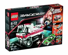 NEW Lego Racer Radio Control 8184 Twin-xtreme RC SEALED