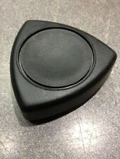 ORIGINAL RECARO SEAT Adjuster Knob Cosworth Rs Turbo