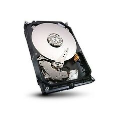 "Seagate Barracuda ST4000DM000 4TB SATA 6Gbps 64 MB 3.5"" Internal Hard Drive OEM"