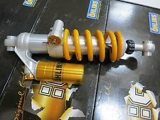 Ohlins Rear Shock BMW R9T R nine T All Years BM440