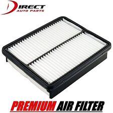 ENGINE AIR FILTER FOR KIA SORENTO 3.5L ENGINE 2011 - 2013