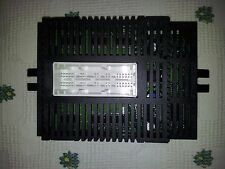 BMW 5 series E60 E61 LIGHT CONTROL MODULE ECU 6941592