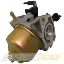 CARBURETOR CARBURETTOR CARB 168F GX120 GX160 5.5HP GX200 6.5HP FITS HONDA ENGINE