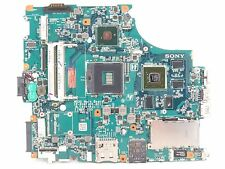 Sony VAIO VPC-F Intel Motherboard MBX-235 M932 A1796418A 1P-0107J00-8011 Tested