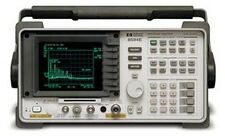 Agilent-Keysight 8594E-021-140-105 Spectrum Analyzer