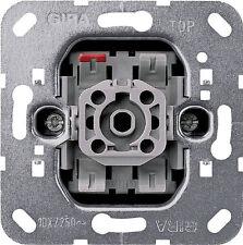 GIRA 010600 Wippschalter Wechsel Einsatz ( 243603 )