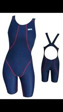 NSA Swimming Training Kneeskin(0510BR) Many Sizes 2 Day Delivery