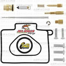 All Balls Carburettor Carb Rebuild Kit For Yamaha YZ 125 2007 Motocross Enduro