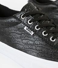 VANS X FuCKING-AWESOME – EPOCH 94 (FA) BLACK SIZE US 13 Rare and Limited