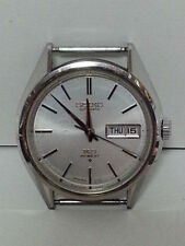 King Seiko 5626-7111 HI-BEAT Automatic Good Accuracy PR
