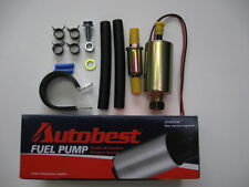 Autobest Universal Electrical Fuel Pump-F4027