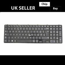 GENUINE SAMSUNG NP350E7C UK KEYBOARD V134302BK1 PK130RW1A11