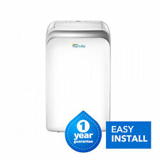 12000 BTU Portable Air Conditioners by Senville - Room Air Conditioner