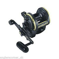 Daiwa Sealine SL30SH (Slosh) Multiplier Reel / Fishing