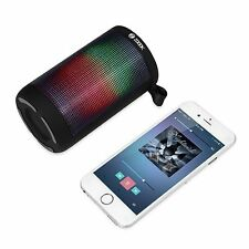 Zoook ZB-JAZZ Wireless Bluetooth Speaker For Mobiles / Tablets manufac  Warranty