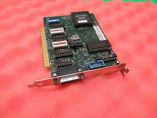 Issue 3 Circuit Board A775200-SS A775200-L2