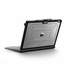 UAG Surface Book with Performance Base Feather-Light Composite [ICE] Laptop Case