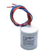 ELECTRIC MOTOR STARTER, AUTOMATIC ELECTRONIC MOTOR STARTER - 240 VOLT, 16 AMP