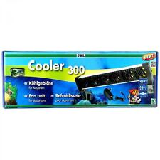 JBL Cooler 300 12v fan aquarium chiller cooling system aquarium fish tank