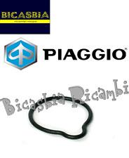 482186 - ORIGINALE PIAGGIO GUARNIZIONE O-RING FILTRO OLIO 125 VESPA ET4 LIBERTY