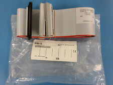 National Instruments 181304-10 18130410 Ribbon Cable PC-DIO-96 Interconnect