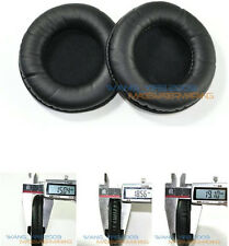 Soft Protein Ear pads earpads cushion for Technics RP-DH1200 RPDH1200 Headphones