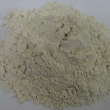 600g BAG CALCIUM BENTONITE Healing Cleansing Detoxifying Natural Mineral Clay