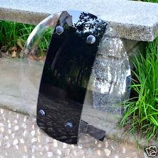 Transparente PC Runde Anti-Riot Schild Polizei Swat Kunststoff Handschutz