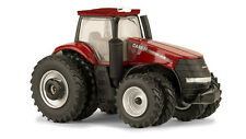 1/64 ERTL CASE IH MAGNUM 380 WITH FRONT AND REAR DUALS