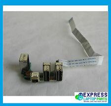 Modulo USB Toshiba M40-285 USB Board 6050A2003701 / V000050500