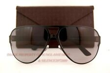 Brand New GUCCI Sunglasses 2252/S M7A EU Black/Brown for Men 100% Authentic