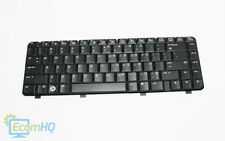 "452236-001 HP Pavilion 14.1"" DV2500 Laptop Keyboard Genuine"