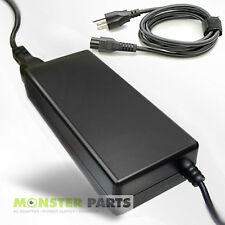 Power Supply Epson Perfection V700 J221A Photo Scanner cord AC adapter Charger