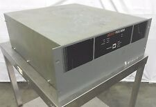 C135779 Advanced Energy PDX8000 RF Generator PDX 5kW / 8kW ? (m/n 3156048-000A)