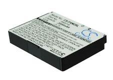 Alta Qualità Batteria Per Pioneer Airware xm2go Premium CELL