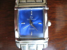 Claude Valentini Ladies Watch