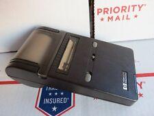Hewlett Packard HP 2240B Infrared Printer for Calculator