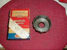 NOS MOPAR 1956-61 POWERFLITE DIRECT CLUTCH HUB