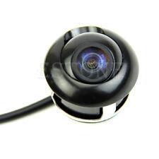360 ° Side Car avant Vue arrière Caméra de recul pour tous 170º CMOS grand angle